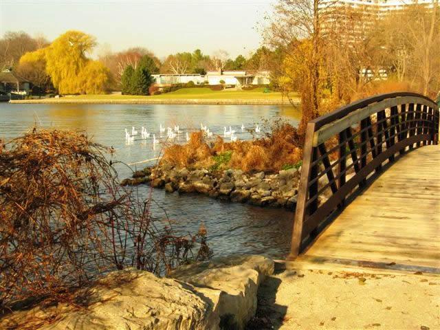 10 - LaSalle Park Fall 2006 005.jpg