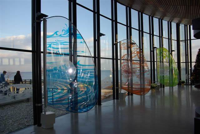 15 - Discovery Centre 030.jpg