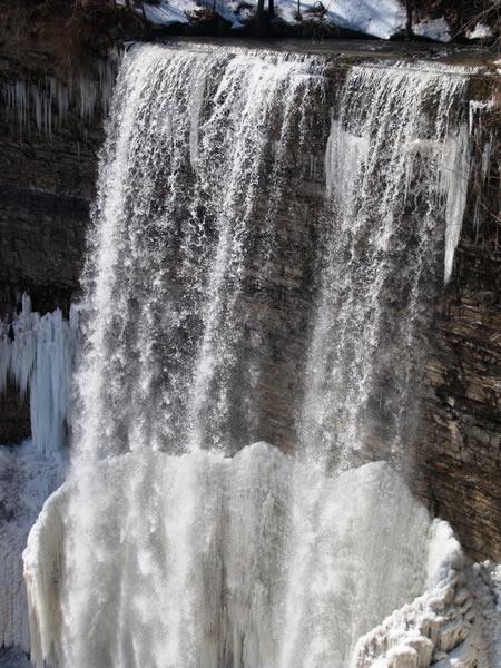 4 - Water Fall P1014120.jpg