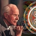Read more about the article Face to Face with Carl Gustav Jung about Self-Realization with Kundalini as Tape recoder