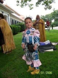native-child-burlington-joseph-brant