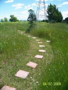 path-burlington
