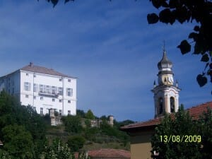 cabella-ligure-castle-and-holy-ghost-church