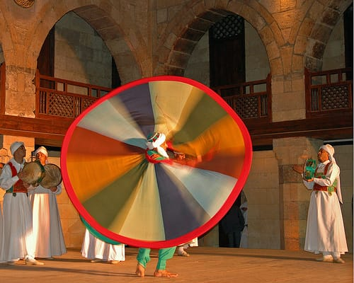 sufi-dancer-cairo1