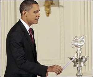 obama-diwali-at-white-house