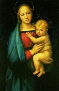 madonna-dell-granduca-raphael