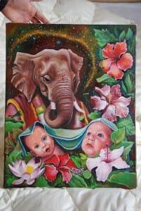 sri-ganesha-painting-sebastan-calugar