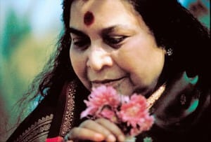 Read more about the article Poem – The Lotus Whisperer