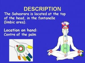 Read more about the article How Motherhood & Meditation & The Crown Chakra are Intertwined?! Fisherman Miracle Story with Treasure of Sahasrara's White Pearls of Knowledge