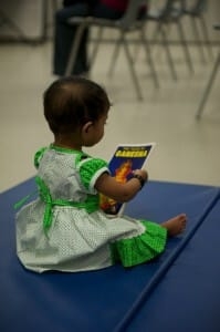 "Halton Children say: ""I want to meditate!"" (Photos & FEEDBACK from Children's Day in Halton with Sahaja Yoga Meditation)"