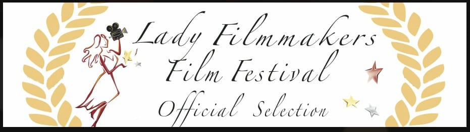 Movie Time in Beverly Hills! 'The Italian Key' just won Best Foreign Film Award 2012 @Lady Film Makers Festival