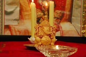 Read more about the article How to Meditate on Root (Mooladhara) Chakra and Awaken the Principle of Innocence (Lord Ganesha)? ** LEARN PROTECTIVE MANTRA **