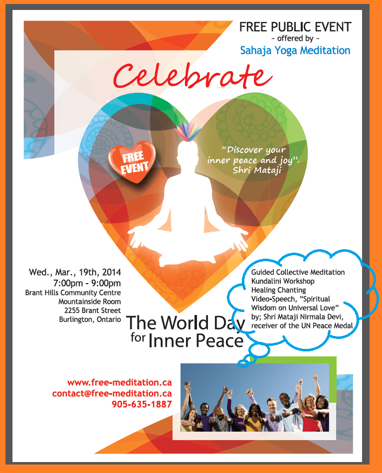 Inner peace Public Program - for web