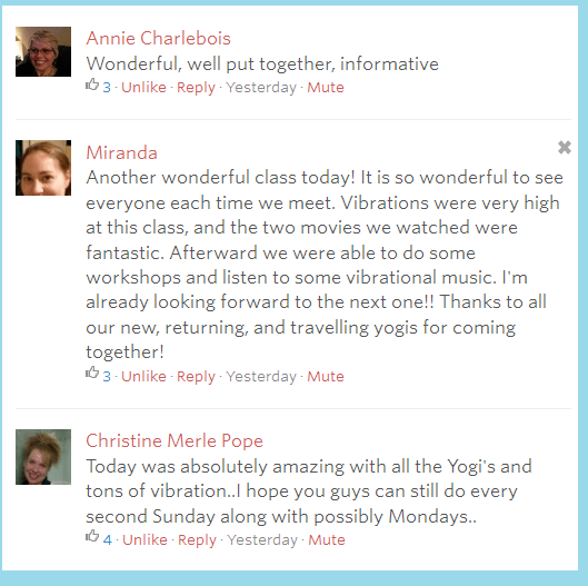 Read more about the article How is going Barrie Class?! MEETUP Feedback with CROCHET FLOWERS