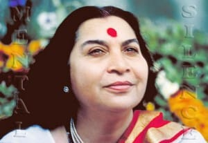 Remembering Shri Mataji on February 23rd: Yogic Experiences, Connections, Realizations, Dreams