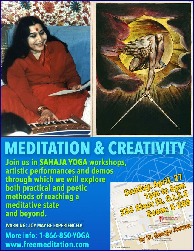 SY_MeditationCreativity_seminar_Sun_April27_downtown