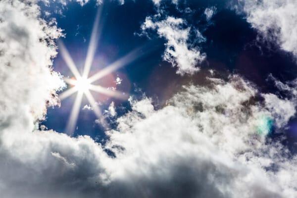 Calgary-sun