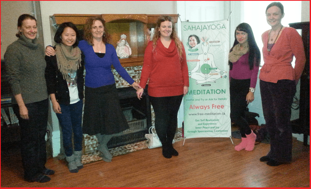 team young moms centre hamilton