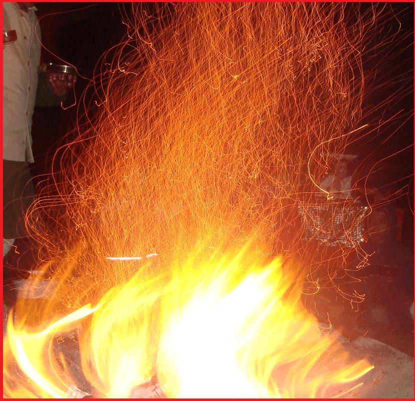 Havan2009-Ontario