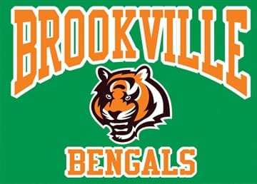 Bengals - Brooksville school