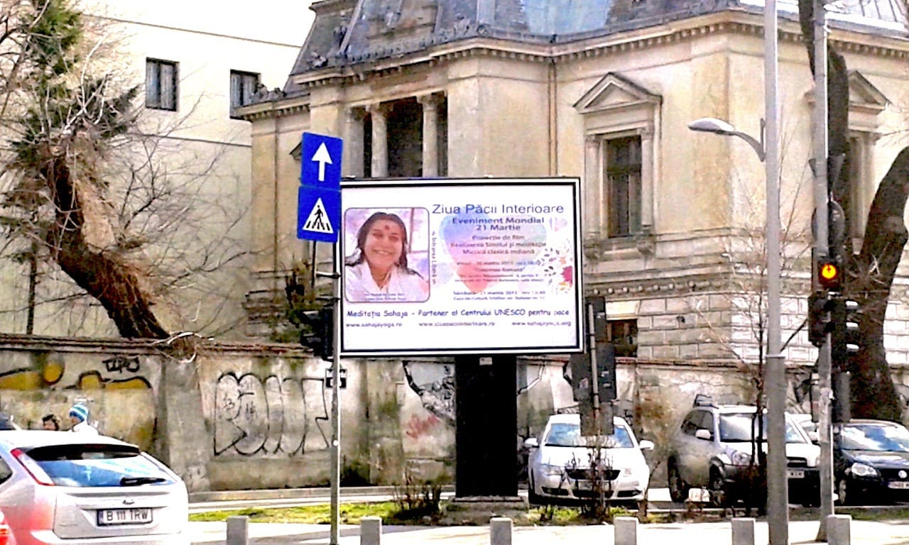 Romania-Bucharest-WorldInnerPeace2015