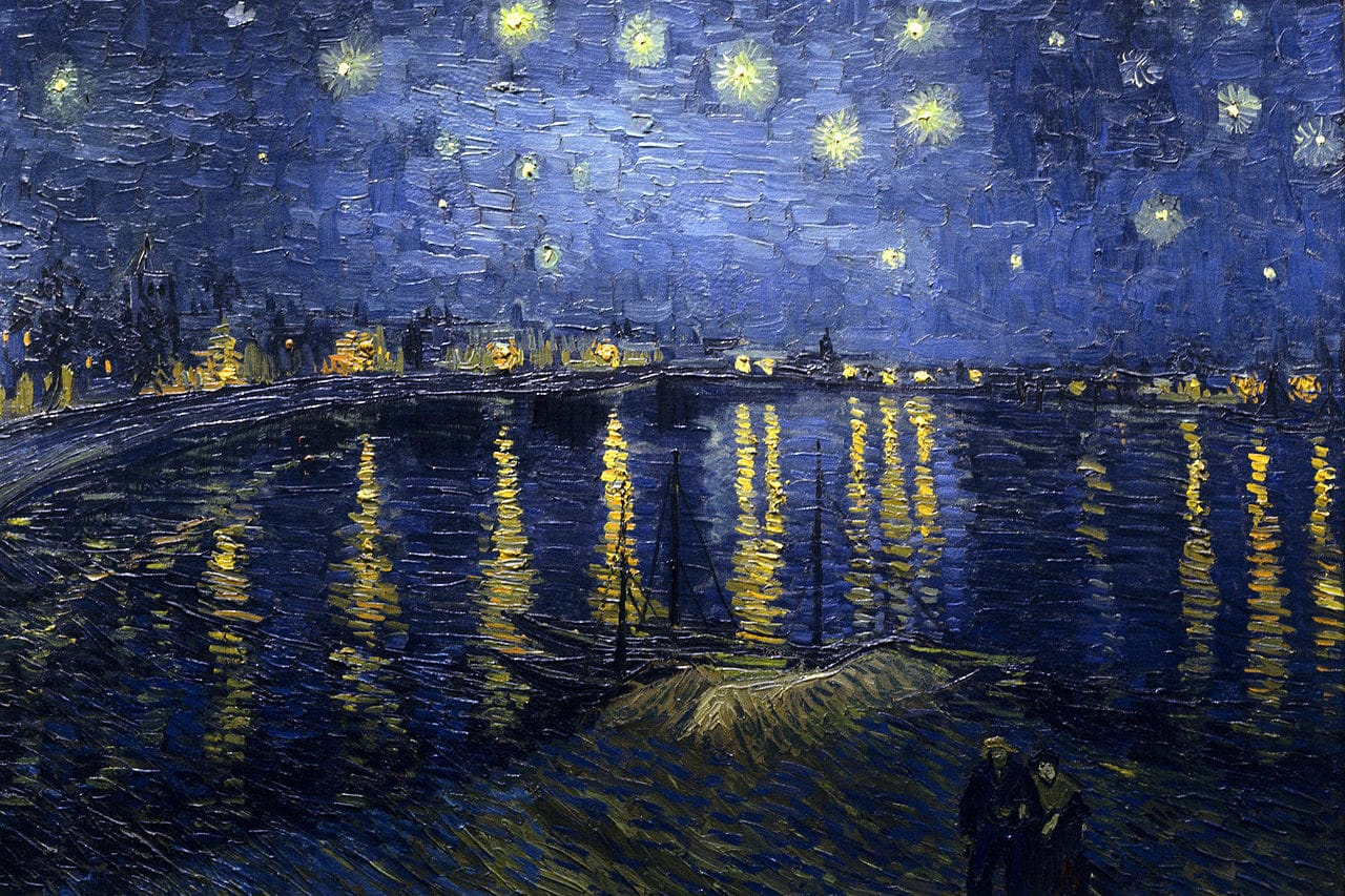 1280px-Starry_Night_Over_the_Rhone