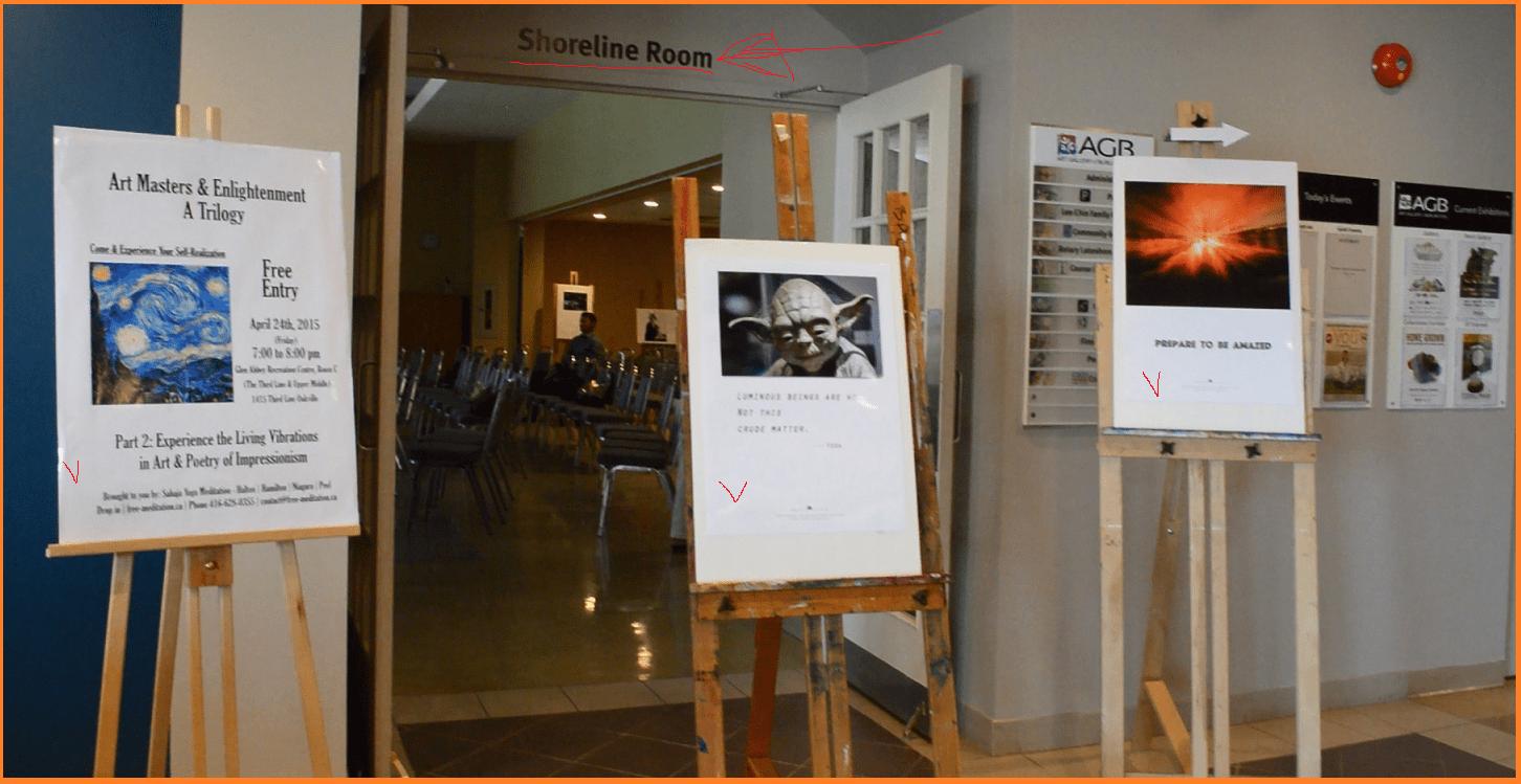 Art Gallery invite -1
