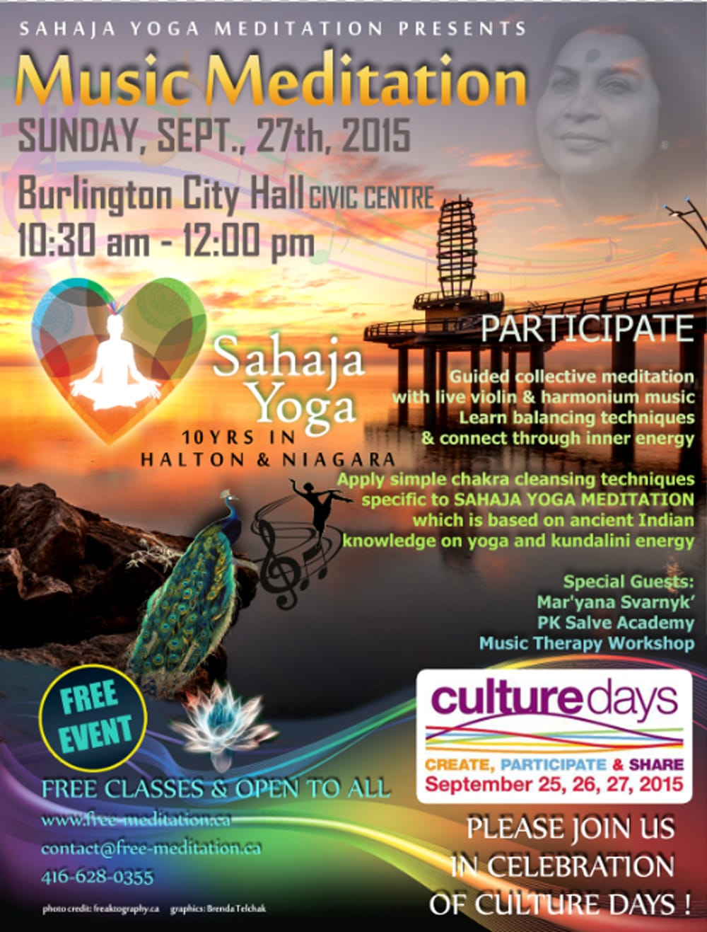 culture-days-web-poster-sunday