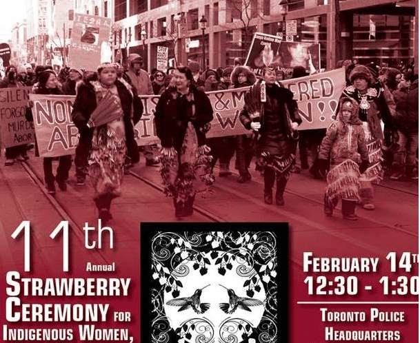 Strawberry-ceremony-poster-20161