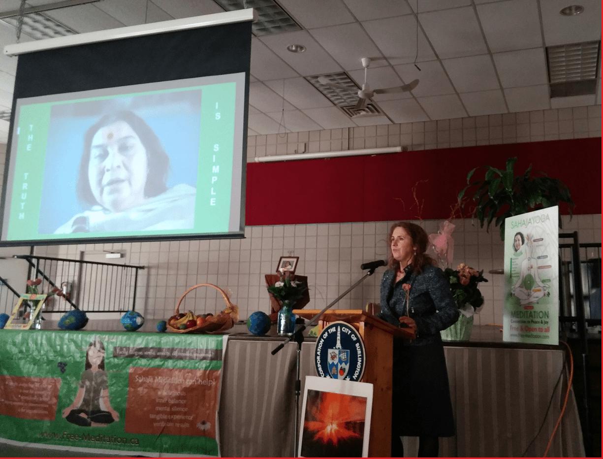 Ioana -Presentation