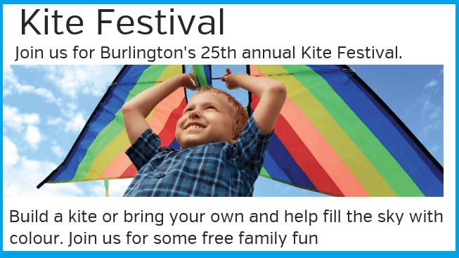 Kite festival Jun 4 2015