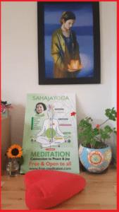 Ioana – La Taclale cu Vecinii despre Yoga si Meditatia Spontana: O Poveste Romano-Canadiana cu VIDEO Introducere la Copacul Vietii, Duhul Sfant si Energia Kundalini