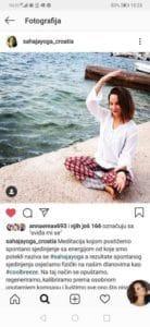 Antonia – ove stvari radi u životu?