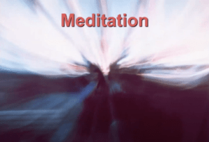 Read more about the article Meditate with Ana Bianca and Nippun's Artwork
