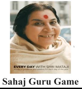 Read more about the article Kartikeya's Video Presentation on Vishuddhi Chakra (Sahaj Guru Game)