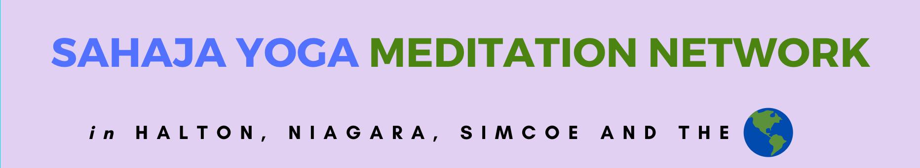 free-meditation.ca