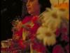 daisy-1-sm.jpg