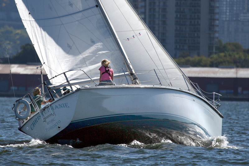 9 - Boat 1 Christaphanie 1 300dpi.jpg