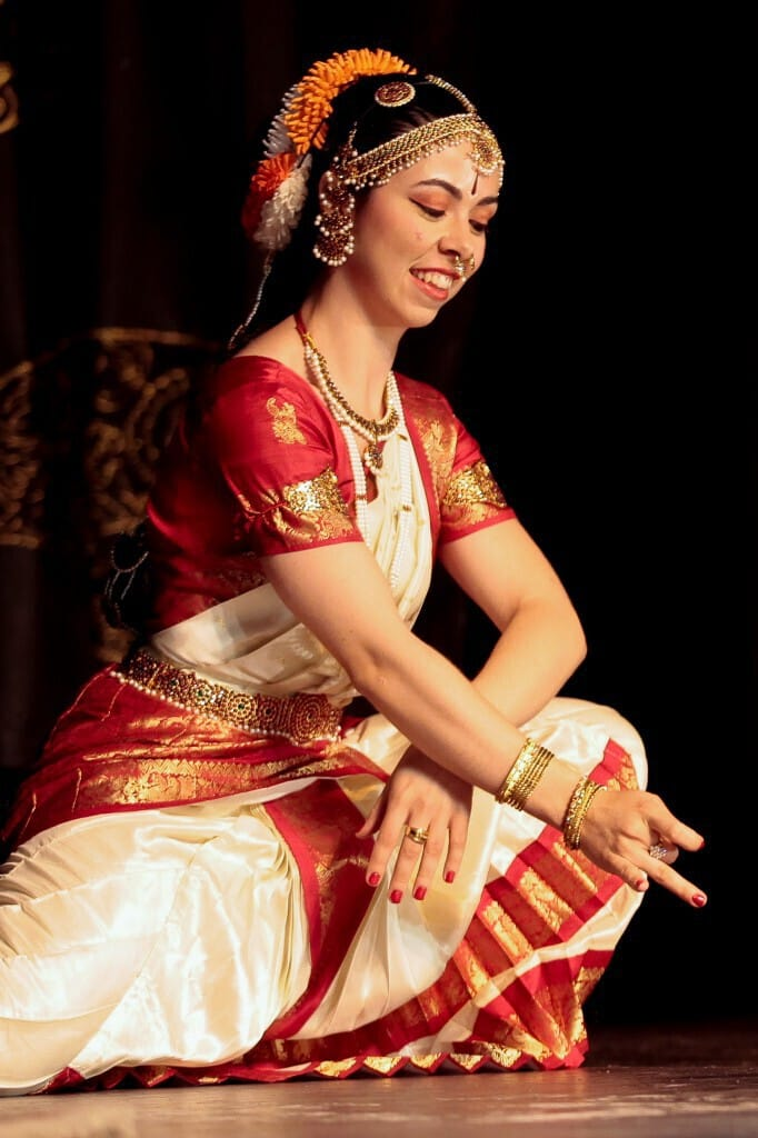 analuiza-torres-a-queen-of-kuchipudi-dance-humble