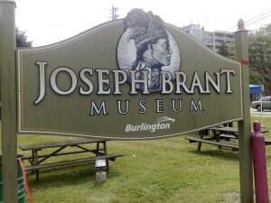 joseph-brant