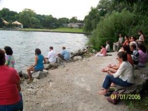 sahaj-seminar-lake-ontario-2008