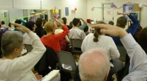 sahaja-yoga-meditation-a-cool-gift-for-the-seniors-in-burlington2