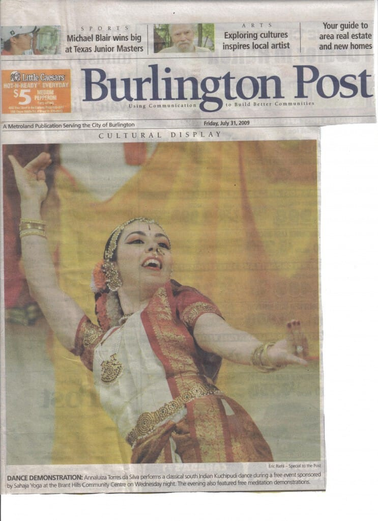 analuiza-on-1st-page-of-burlington-post-july-29