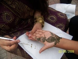 mehndi-art-from-expert-khaty