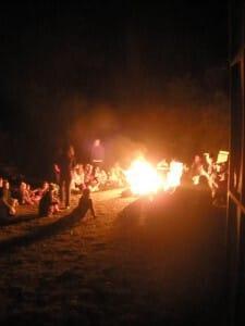 daglio-bonfire-1111