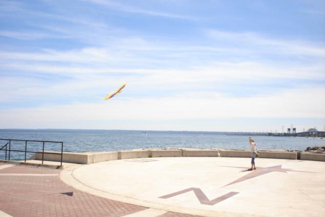 burlington-lakeshore-sense-of-direction-and-serenity