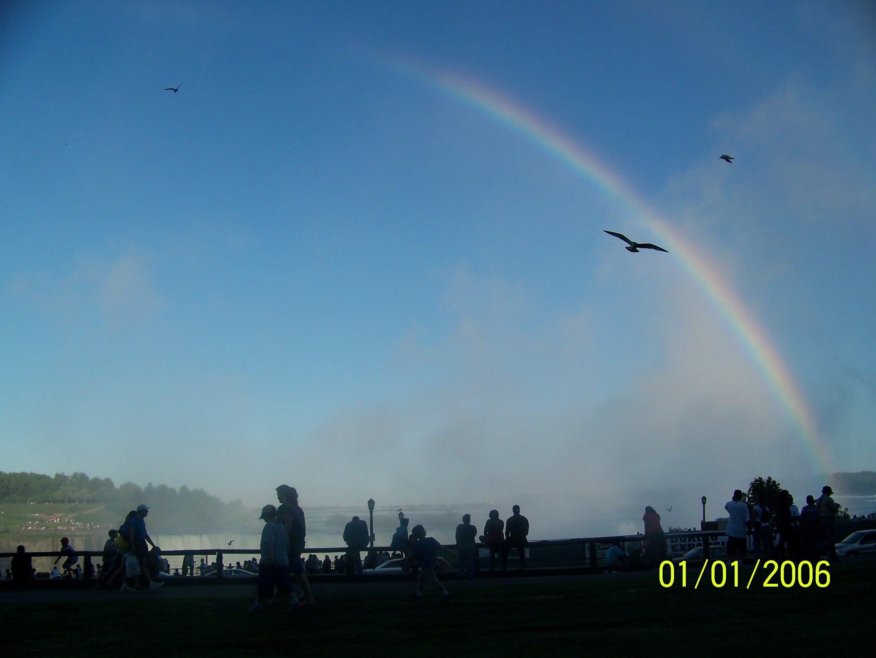 rainbowniagara1