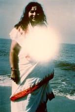 shri-mataji-photo-with-the-spirit-shinning