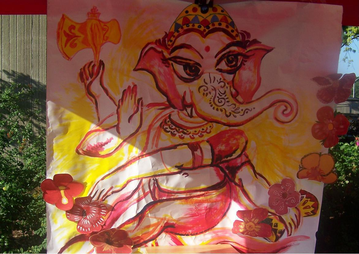 shri-ganesha-painted-by-valentina-from-toronto2