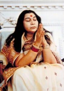 sm-praying